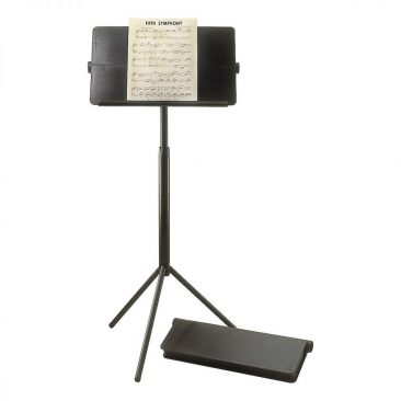 Peterson Folding Music Stand